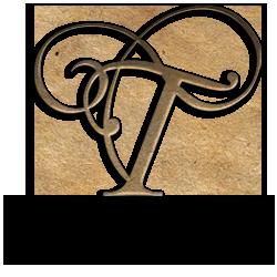 Tyson Bowman Logo